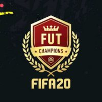 Weekend League Rewards FIFA 20 Ultimate Team